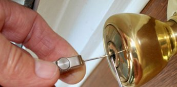 Gold Locksmith Store Pittsburgh, PA 412-346-4801